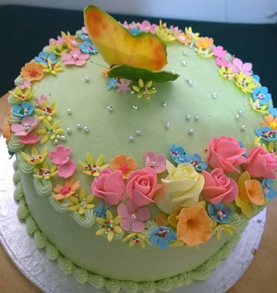 special occasion cakes fara s cake shoppe